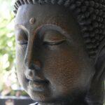3 praktische Yoga ontspanningsoefeningen voor meer rust!