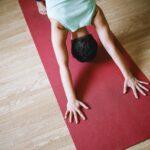 Dynamische Yoga, een vloeiende serie!
