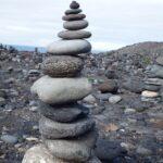Lichaam en geest in balans, luister naar jezelf!