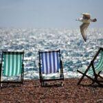 Yoga buikspieroefeningen, op naar de zomer!