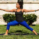 Power Yoga, wat is het precies?