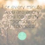 7 kleine tips om je gelukkig te voelen