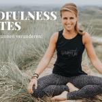 50 Mindfulness quotes die je leven kunnen veranderen!