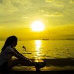 Een 4-stappen ochtend routine voor een geweldige dag