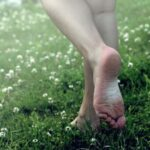 Yoga Aardegroet, terug naar je roots!