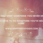 Hoe vind ik een Yoga opleiding die bij me past? 5 tips die je op weg helpen