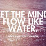 Mantra's – Waarom werken ze?