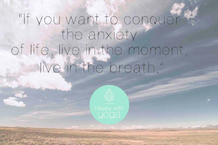 meditatie quote