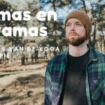 Yamas en Niyamas – De basis van de Yoga filosofie