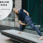 9 Voordelen van Yoga – waar iederaan wat aan heeft!