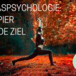 Psoaspsychologie: De Spier van de Ziel