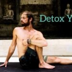Detox Yoga (incl. video)
