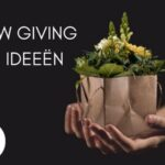Slow giving – 5 ideeën