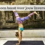 9 tips om je Inversies te boosten.