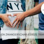 Yoga en zwangerschap: eerste trimester