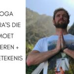 5 Yoga Mantra's die je moet proberen + hun betekenis
