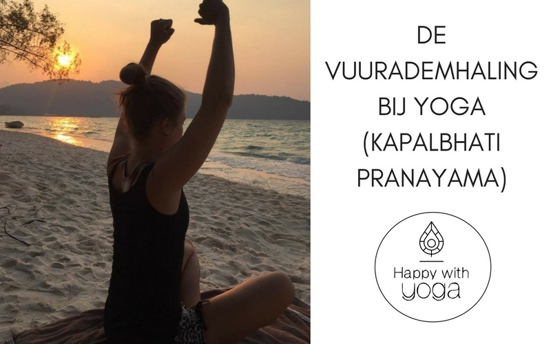 De-Vuurademhaling-bij-Yoga-Kapalbhati-pranayama