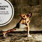 5 onverwachte manieren waarop Yoga je leven beïnvloedt