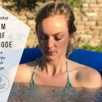 Workshop Wim Hof Methode met Happy With Yoga