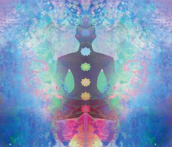 chakra-kleuren-meditatie