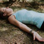 Ervaringen: Nederlandstalig Online Yoga Nidra programma