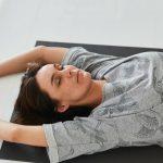 Zeven redenen waarom Yin Yoga goed voor je is!