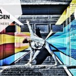 De Top 10 Yoga houdingen voor beginners (Incl. video's)