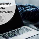 Zes inspirerende Yoga documentaires