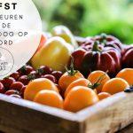 Herfst… Alle kleuren van de regenboog op je bord!