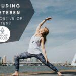Je houding verbeteren – 4 oefeningen voor een beter postuur!