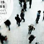 Wat is stress en wat doet het met ons?