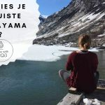 Hoe kies je de juiste Pranayama?