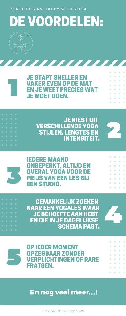 Voordelen-online-yoga-practice-platform