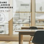 Duurzame inzetbaarheid van medewerkers  – 4 essentiële tips!