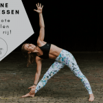 Online Yogalessen – De 5 grote voordelen op een rij!