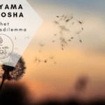 De niyama Santosha en het dertigersdilemma