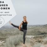 Yoga blessures voorkomen – 4 tips voor een veiligere practice