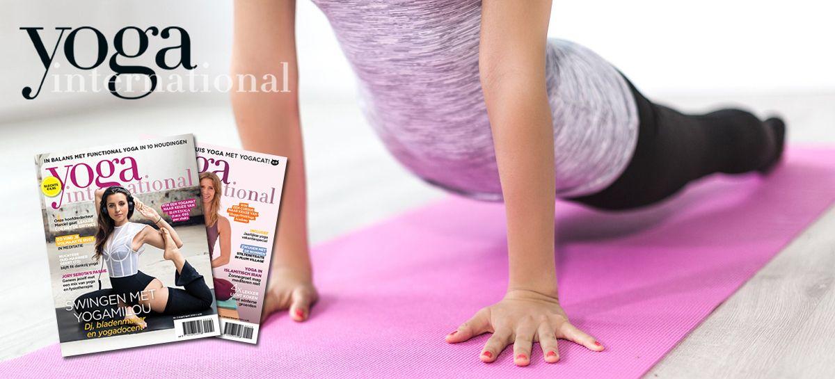 https://www.happywithyoga.com/yoga/thuis-yoga-oefeningen-voor-beginners-videos/