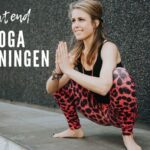 3x Ochtend Yoga oefeningen – begin je dag goed! (Incl. Video)