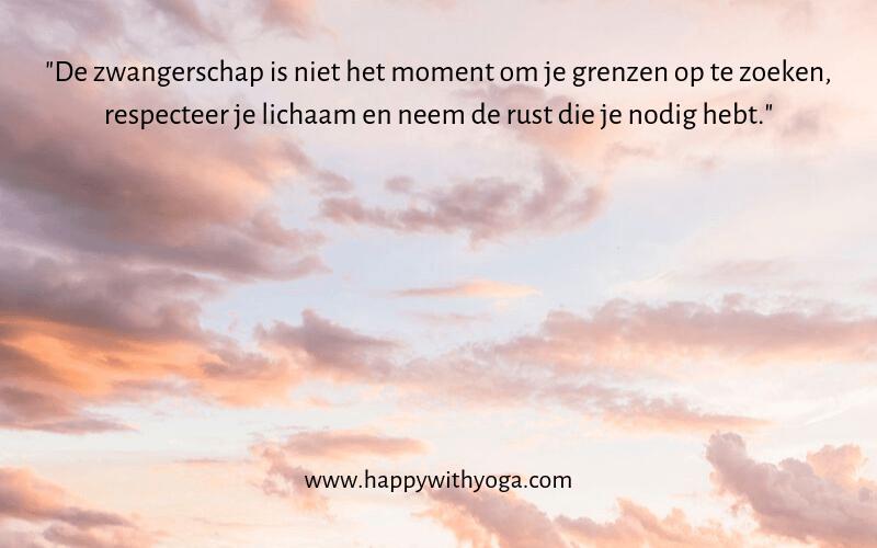 yogaquote