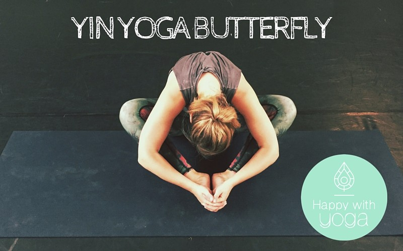 Yin-Yoga-Butterfly-pose
