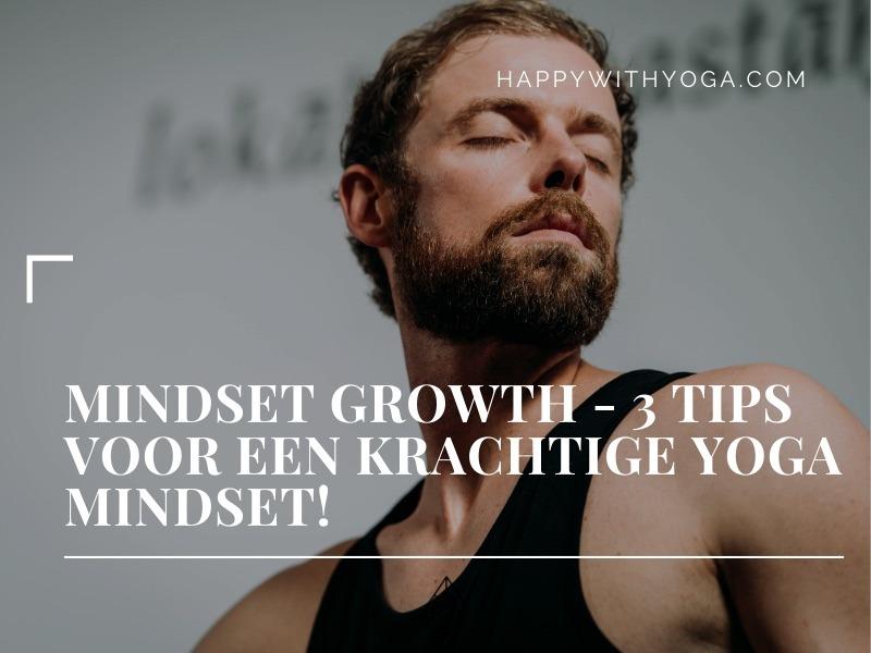 mindset growth