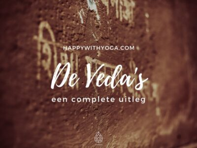 Veda's