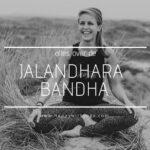 Jalandhara bandha – een compleet overzicht
